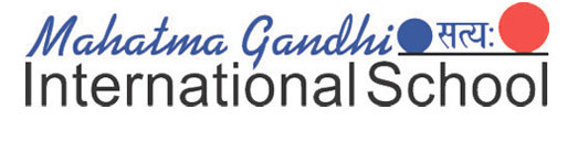 Mahatma Gandhi International School is authorized by the International Baccalaureate Organisation to offer the Middle Years Programme as well as the Diploma Programme