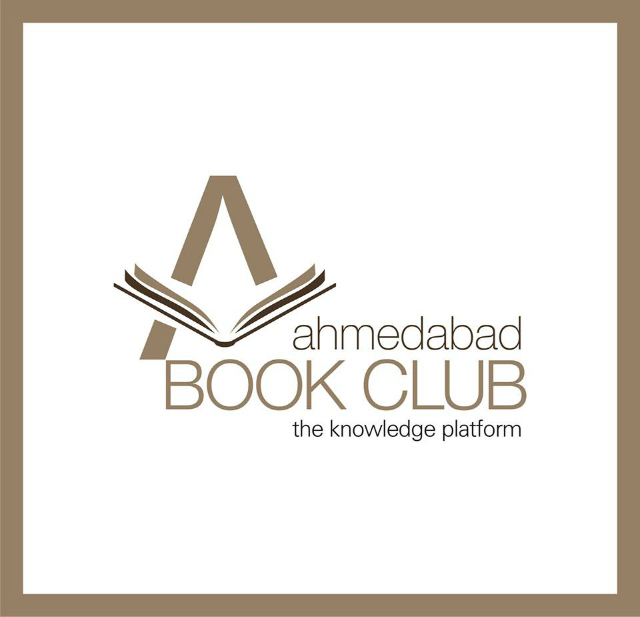 exclusive interview ahmedabad book club the ahmedabad blog