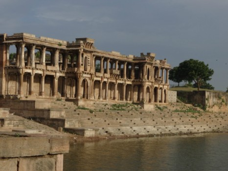Top 10 Places To Visit In Ahmedabad The Ahmedabad Blog