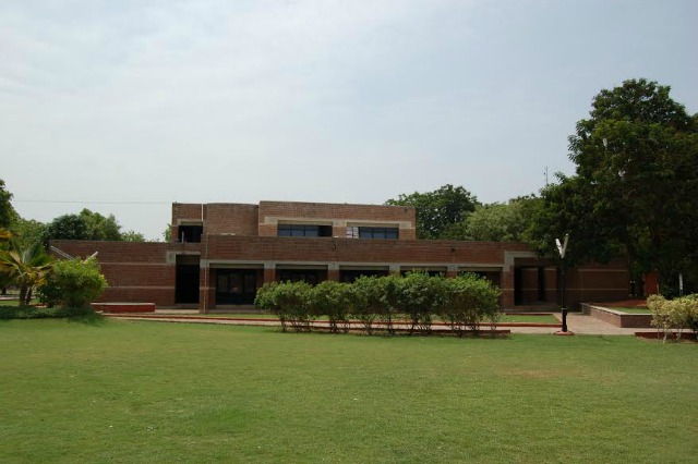 MICA: Started in 1991, Mudra Institute of Communications, Ahmedabad (MICA) is an autonomous  non-profit management education institution