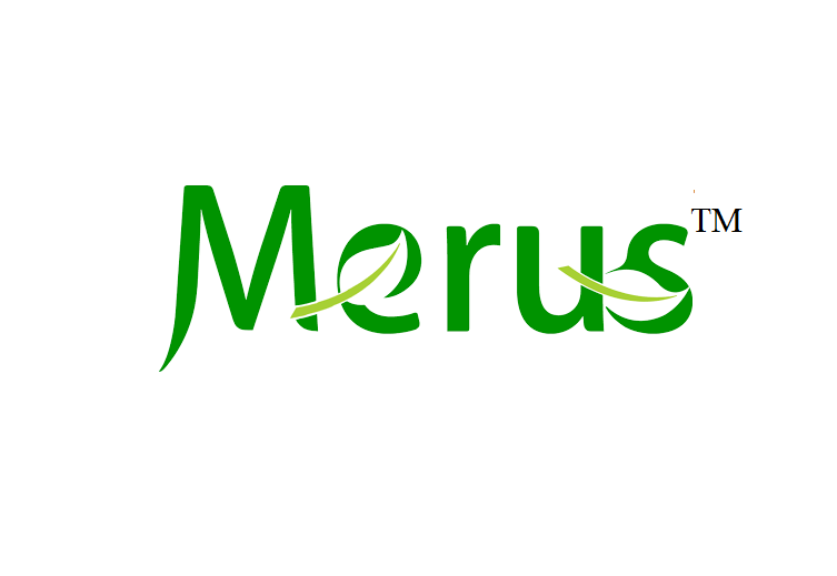 Meerus: It means pure, just as the products are, just are the ingredients are!